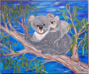 15_Koalas