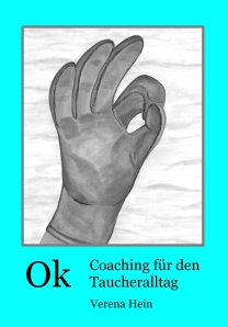 Cover_Ok-_Coaching_für_den_Taucheralltag