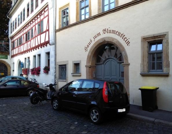Haus_zum_Blumenstein